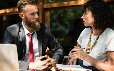 Succession Planning for Business