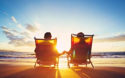 Age Pension / Superannuation / Retirement