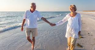 Retirement – How much is enough?
