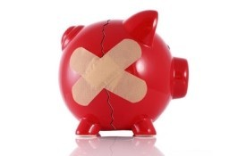 Tax effective Life and Total & Permanent Disability Insurance – Wealth Protection Strategy 5