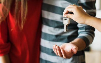 7 Things A Home Buyer Needs To Know