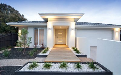 Improve Your Chances Of Getting a Mortgage