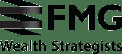 FMG Wealth Strategies
