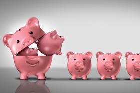 Getting a Tax Refund?